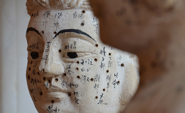 What is Japanese Acupuncture? | Tracy Thorne Acupuncture